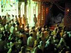 Srila Prabhupada in Vrindavan 48.JPG