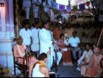 Srila Prabhupada in Vrindavan 52.JPG
