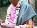 Srila Prabhupada in Vrindavan 60.JPG