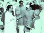 Srila Prabhupada in Vrindavan 63.JPG