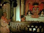 Srila Prabhupada in Vrindavan 64.JPG