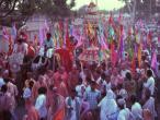 Srila Prabhupada in Vrindavan 7.JPG