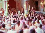 Srila Prabhupada in Vrindavan 73.JPG