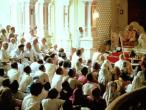 Srila Prabhupada in Vrindavan 74.JPG