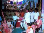 Srila Prabhupada in Vrindavan 76.JPG