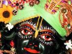 Srila Prabhupada in Vrindavan 77.JPG