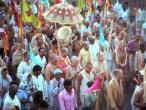 Srila Prabhupada in Vrindavan 8.JPG