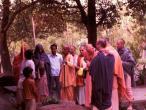 Srila Prabhupada in Vrindavan 90.JPG