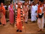 Srila Prabhupada in Vrindavan 91.JPG
