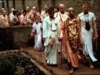 Srila Prabhupada in Vrindavan 95.JPG