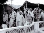 Srila Prabhupada in Vrindavan 96.JPG