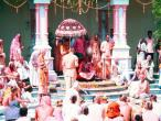 Srila Prabhupada in Vrindavan 99.JPG