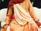 Srila Prabhupada 634.jpg