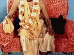 Srila Prabhupada 651.jpg