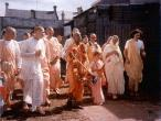 Srila Prabhupada 665.jpg
