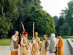Srila Prabhupada a 016.jpg