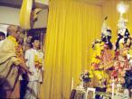 Srila Prabhupada a 028.jpg