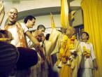 Srila Prabhupada a 029.jpg
