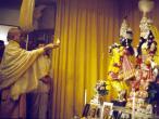Srila Prabhupada a 030.jpg