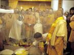 Srila Prabhupada a 032.jpg