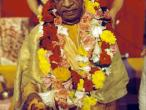 Srila Prabhupada a 043.jpg
