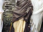 Srila Prabhupada a 070.jpg
