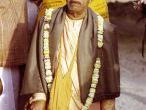Srila Prabhupada a 077.jpg