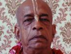 Srila Prabhupada a 087.jpg