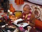 Srila Prabhupada a 095.jpg