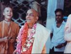 Srila Prabhupada a 096.jpg