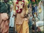 Srila Prabhupada a 098.jpg