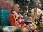 Srila Prabhupada a 099.jpg