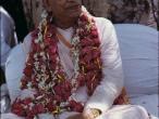 Srila Prabhupada a 101.jpg