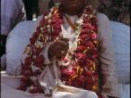 Srila Prabhupada a 103.jpg