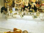 Srila Prabhupada gall 1 105.jpg