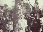 Srila Prabhupada 16 032.jpg