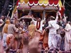 Srila Prabhupada 16 052.jpg