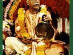 Srila Prabhupada b 002.jpg