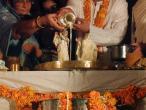 Srila Prabhupada b 011.jpg