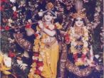Srila Prabhupada b 016.jpg