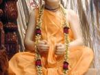 Srila Prabhupada b 026.JPG