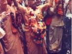 Srila Prabhupada b 044.jpg