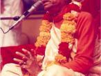 Srila Prabhupada b 049.jpg