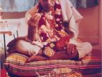 Srila Prabhupada b 052.jpg