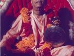 Srila Prabhupada b 063.jpg