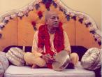 Srila Prabhupada b 064.jpg