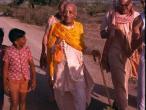 Srila Prabhupada b 065.jpg