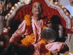 Srila Prabhupada b 074.jpg