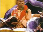 Srila Prabhupada 15 091.jpg
