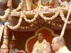 Srila Prabhupada 15 093.jpg